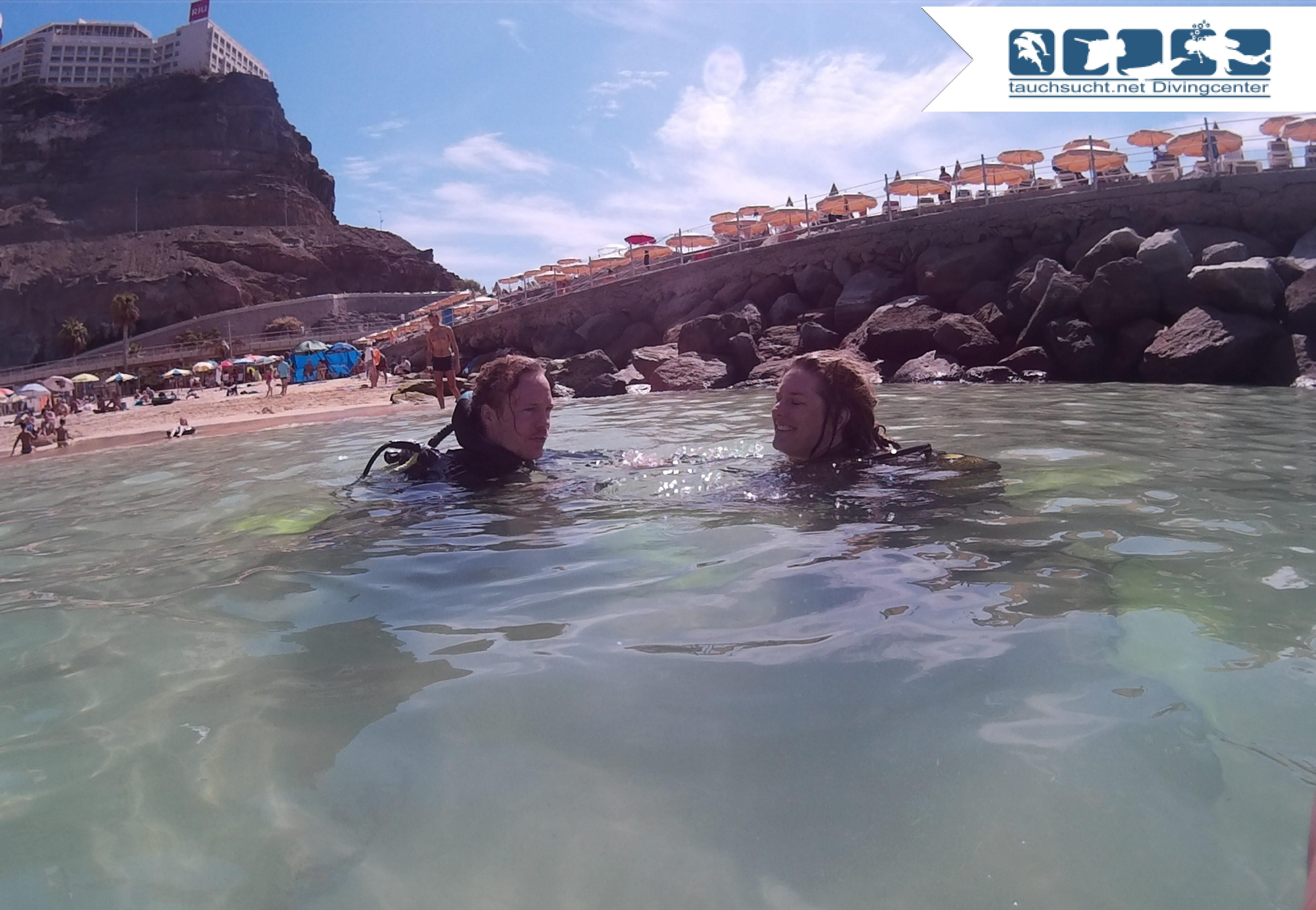 Amadores - Gran Canaria