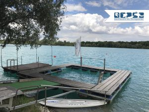 Aquapark Moosburg